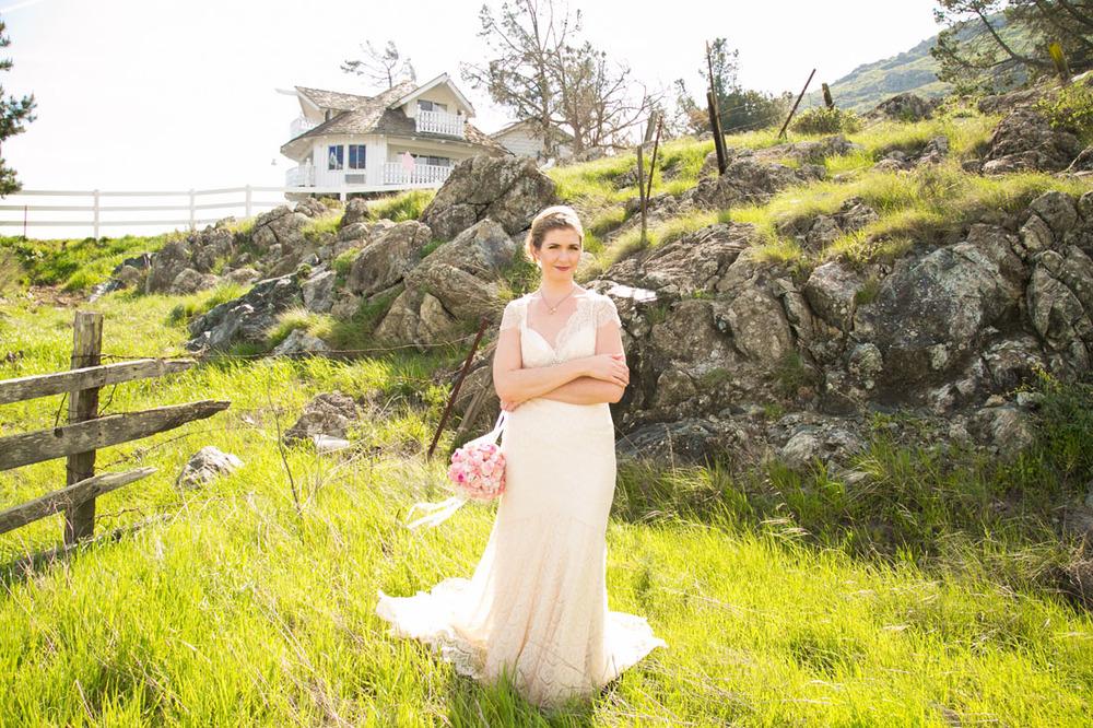 Paso Robles and San Luis Obispo Wedding Photographer 022.jpg