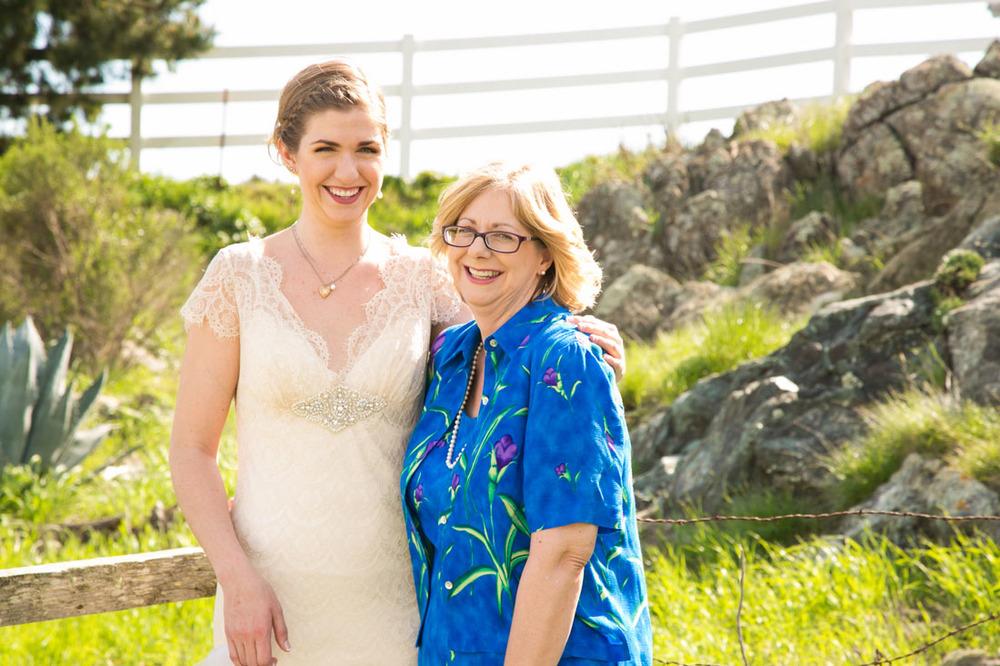 Paso Robles and San Luis Obispo Wedding Photographer 027.jpg