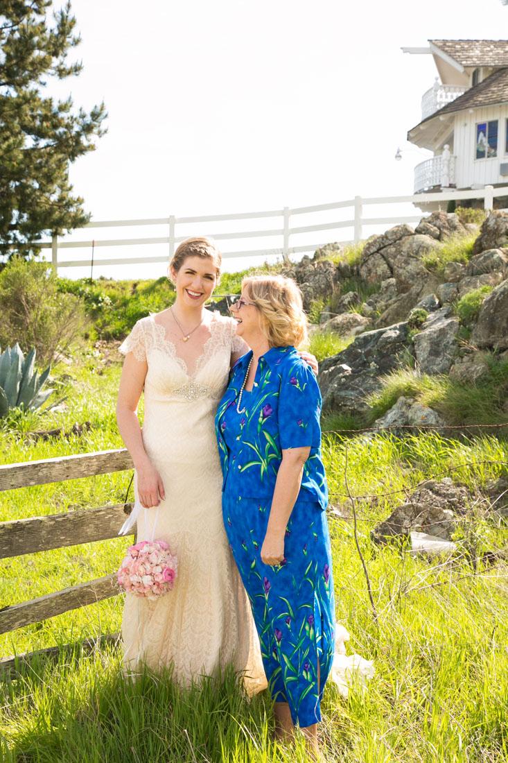 Paso Robles and San Luis Obispo Wedding Photographer 026.jpg