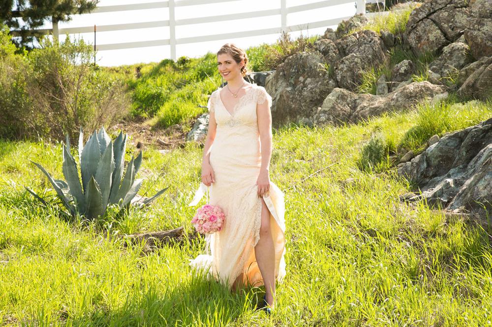 Paso Robles and San Luis Obispo Wedding Photographer 029.jpg