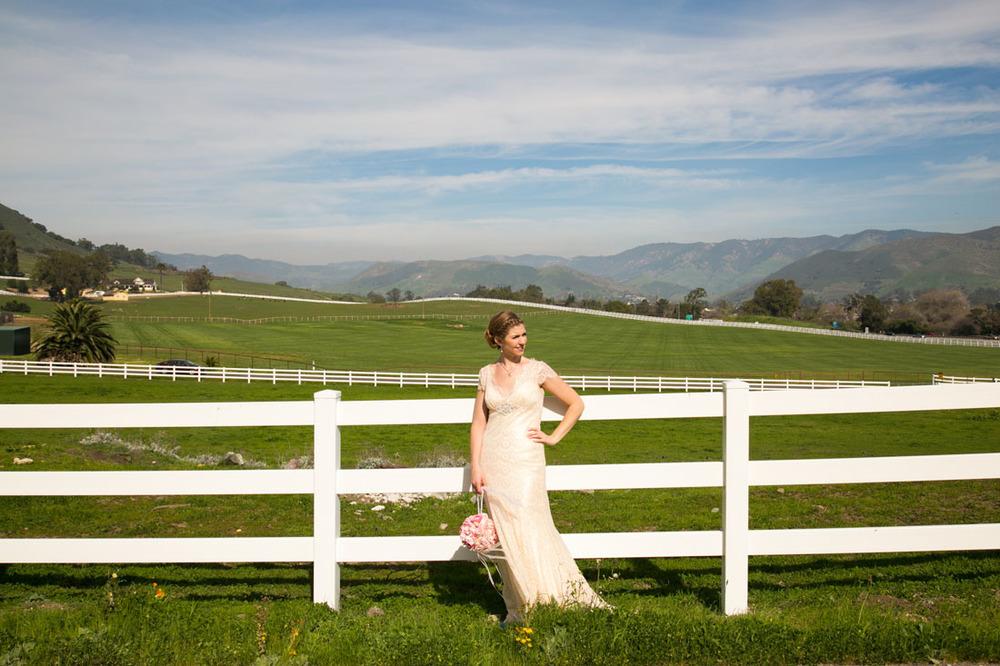 Paso Robles and San Luis Obispo Wedding Photographer 031.jpg