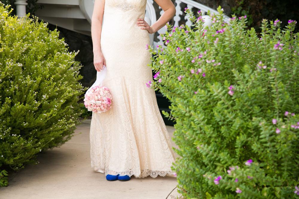 Paso Robles and San Luis Obispo Wedding Photographer 034.jpg