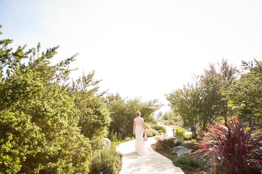 Paso Robles and San Luis Obispo Wedding Photographer 035.jpg