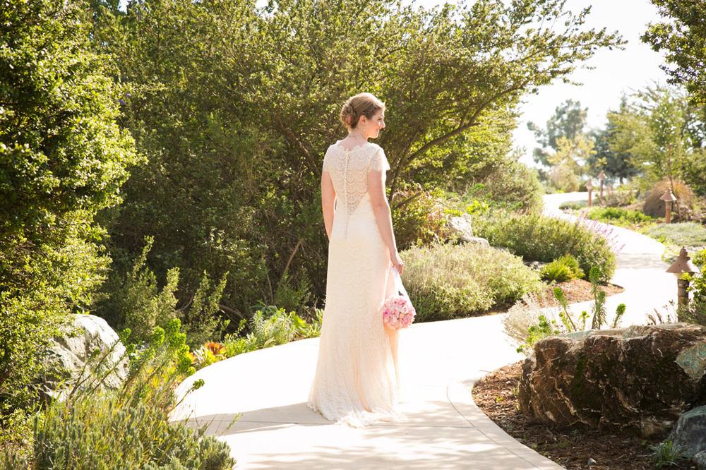 Paso Robles and San Luis Obispo Wedding Photographer 036.jpg