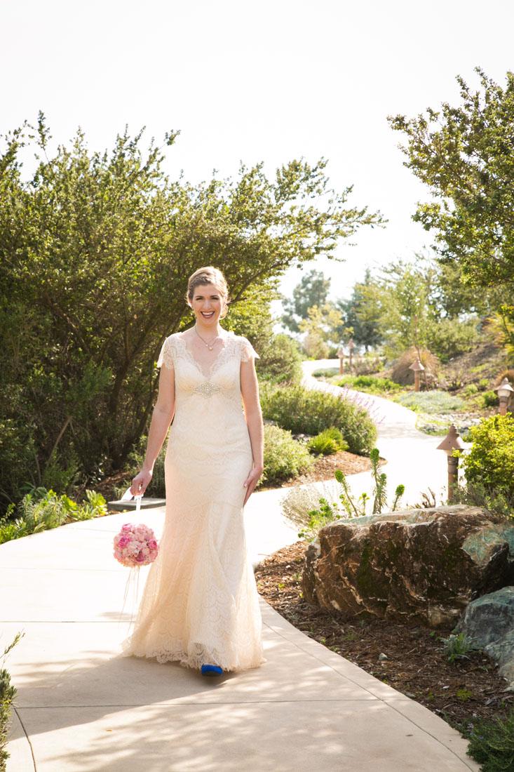 Paso Robles and San Luis Obispo Wedding Photographer 037.jpg
