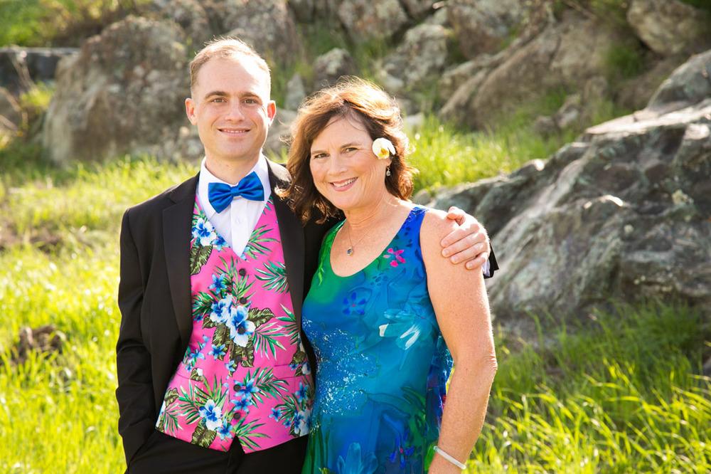 Paso Robles and San Luis Obispo Wedding Photographer 042.jpg