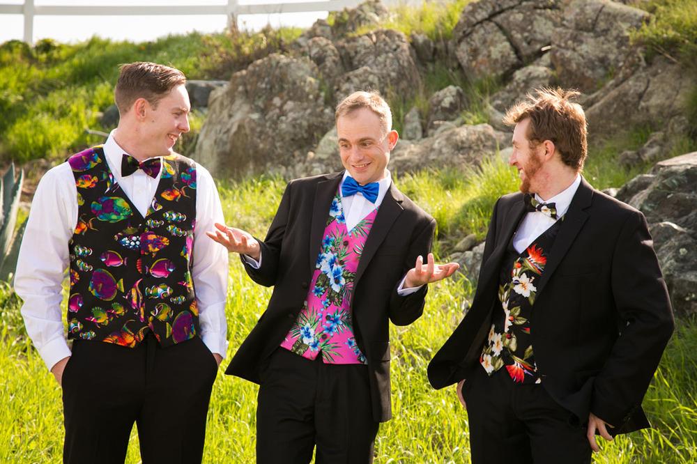 Paso Robles and San Luis Obispo Wedding Photographer 044.jpg