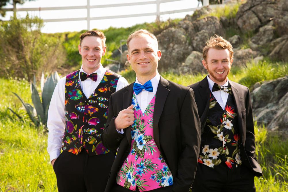 Paso Robles and San Luis Obispo Wedding Photographer 045.jpg
