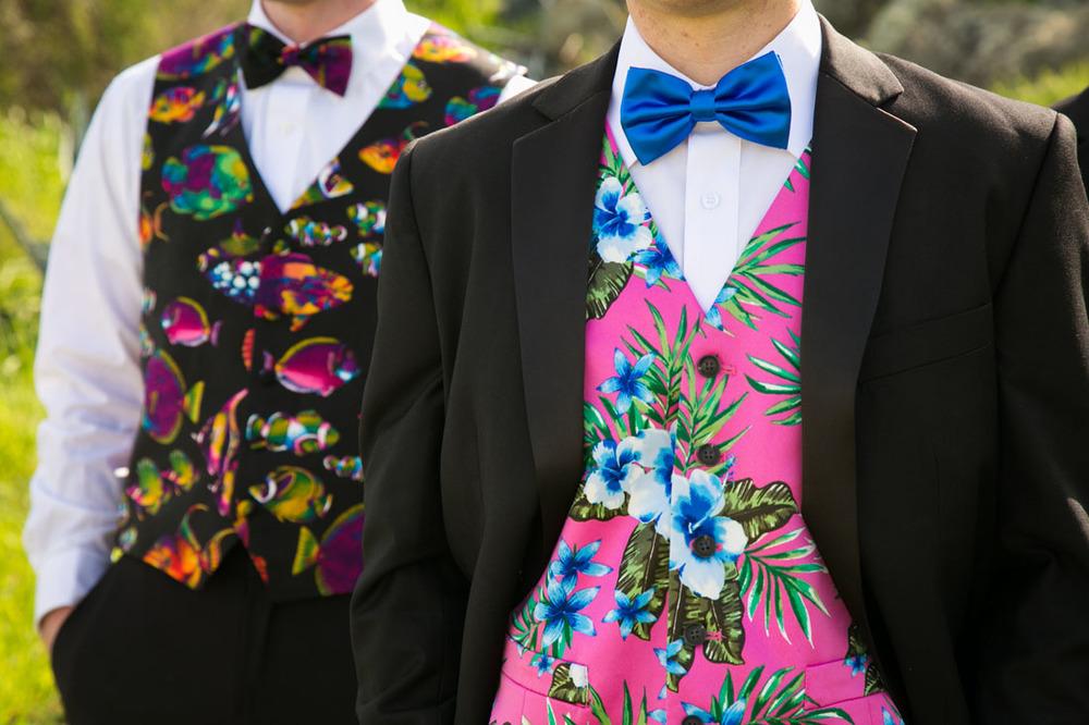 Paso Robles and San Luis Obispo Wedding Photographer 046.jpg