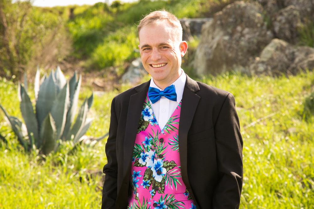 Paso Robles and San Luis Obispo Wedding Photographer 047.jpg