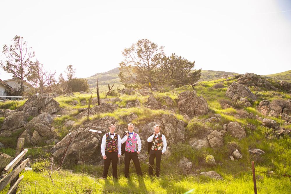 Paso Robles and San Luis Obispo Wedding Photographer 050.jpg