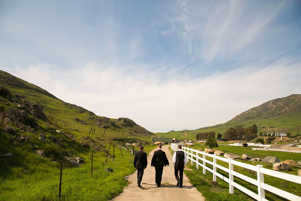 Paso Robles and San Luis Obispo Wedding Photographer 051.jpg
