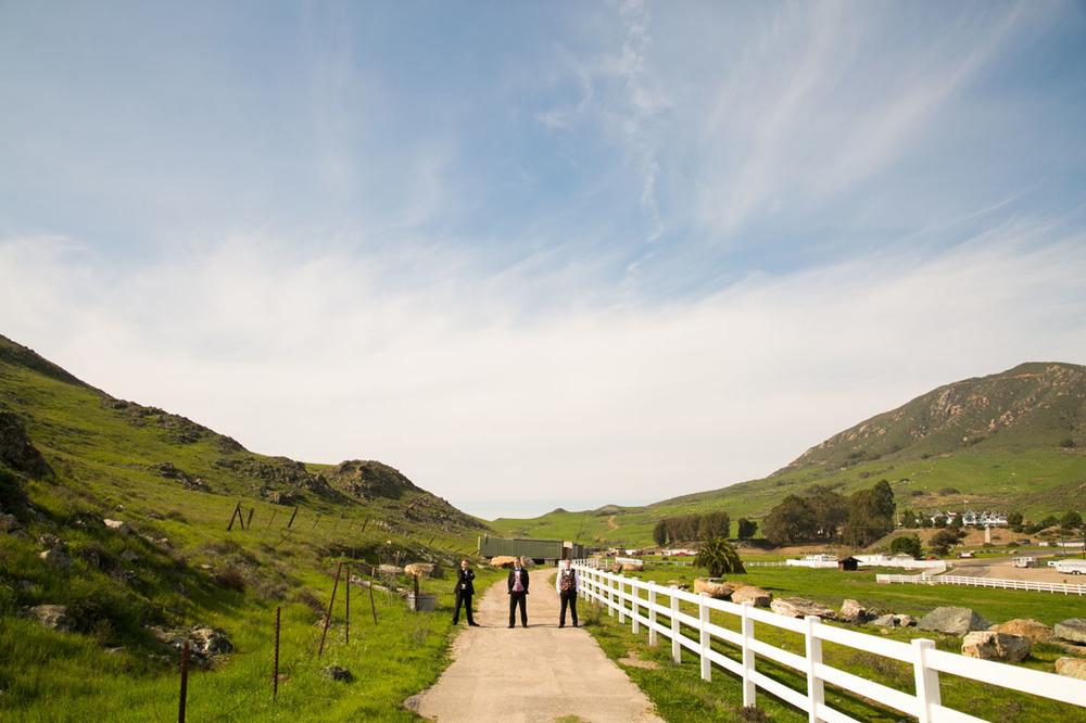 Paso Robles and San Luis Obispo Wedding Photographer 052.jpg