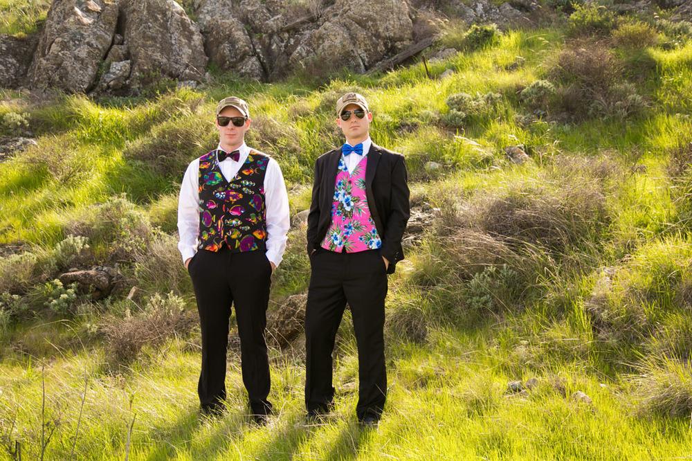 Paso Robles and San Luis Obispo Wedding Photographer 054.jpg