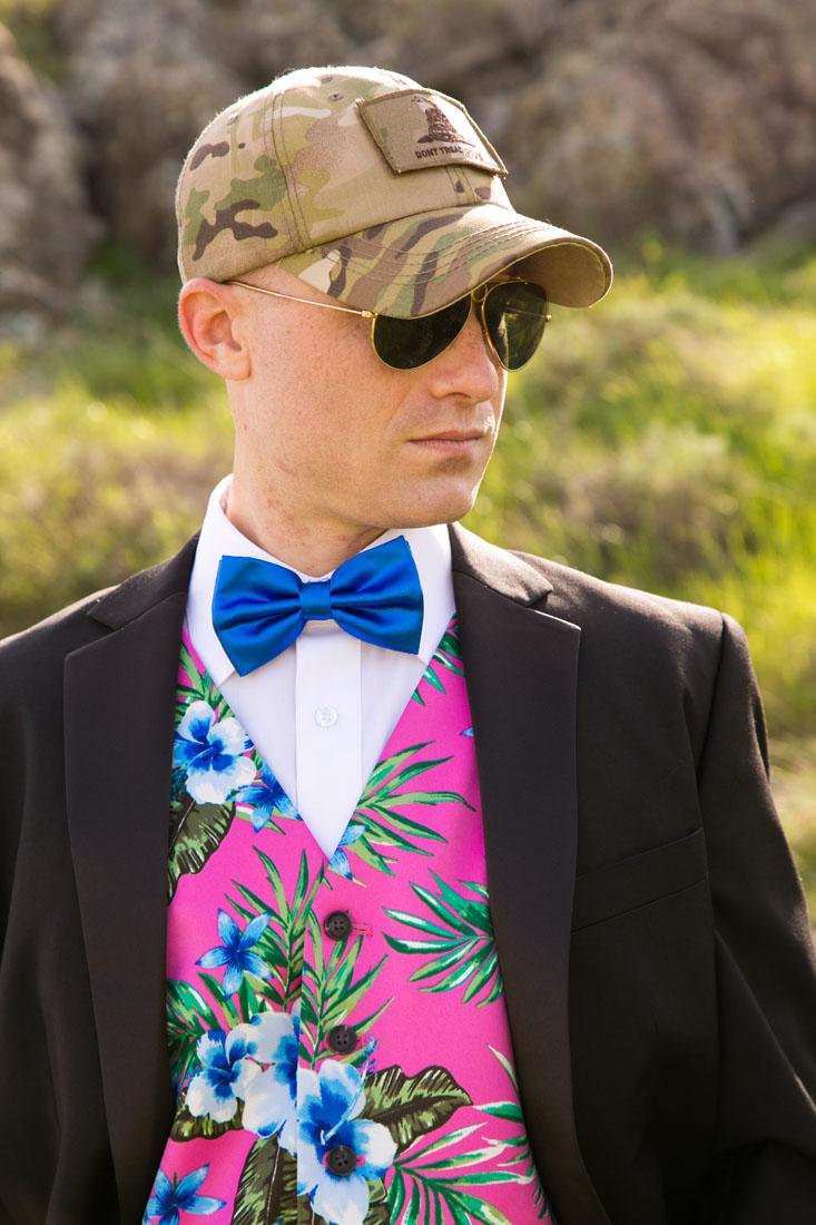 Paso Robles and San Luis Obispo Wedding Photographer 055.jpg