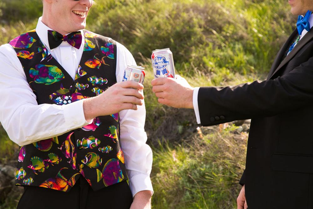 Paso Robles and San Luis Obispo Wedding Photographer 056.jpg