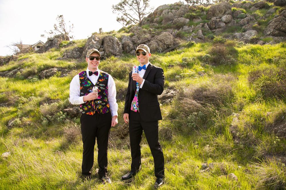 Paso Robles and San Luis Obispo Wedding Photographer 057.jpg