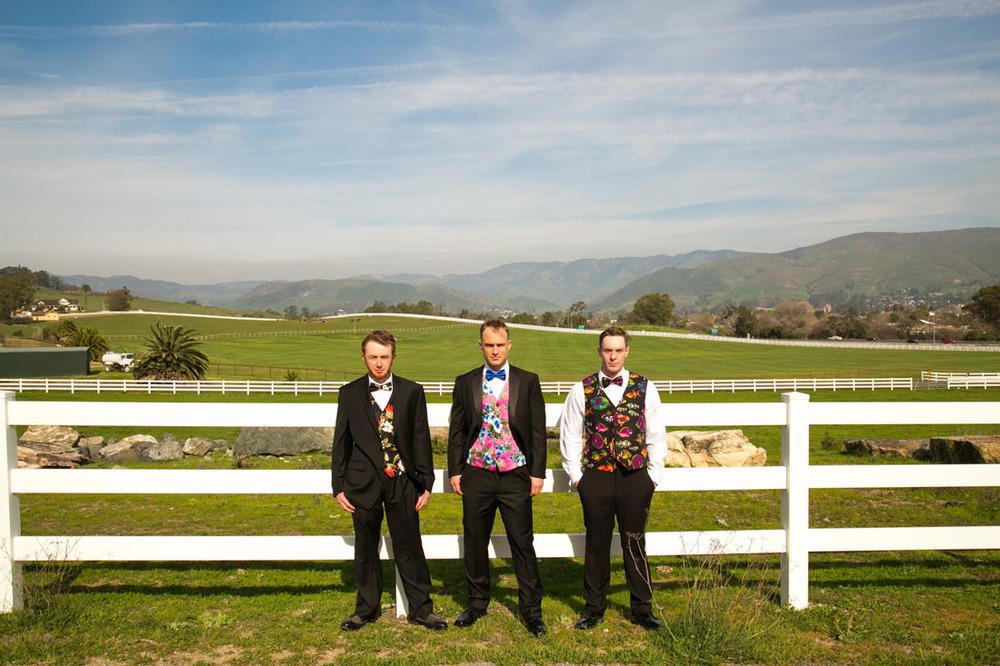 Paso Robles and San Luis Obispo Wedding Photographer 059.jpg