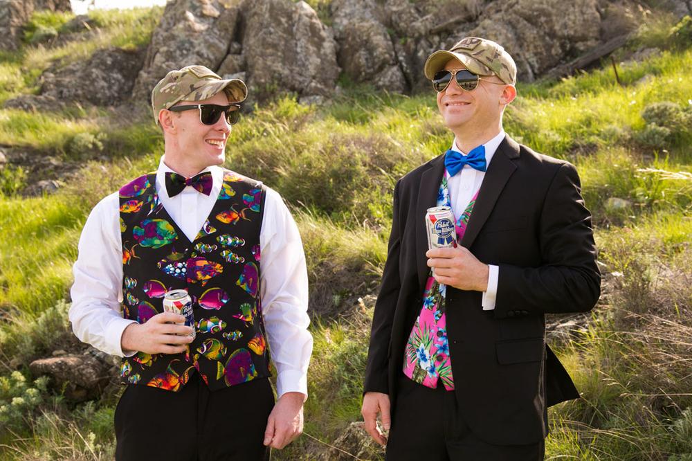 Paso Robles and San Luis Obispo Wedding Photographer 058.jpg