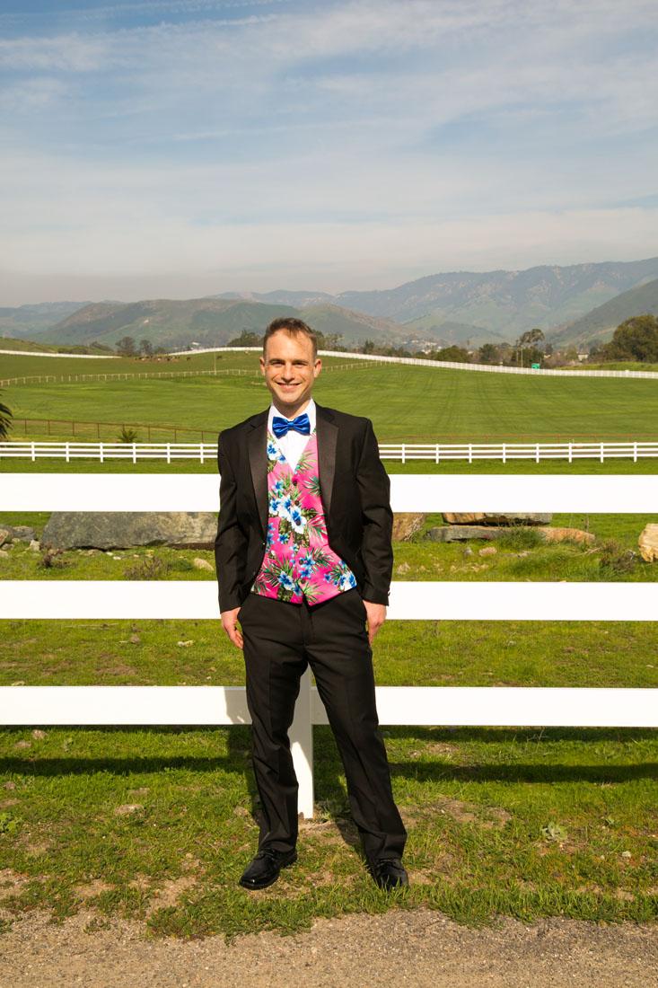Paso Robles and San Luis Obispo Wedding Photographer 060.jpg