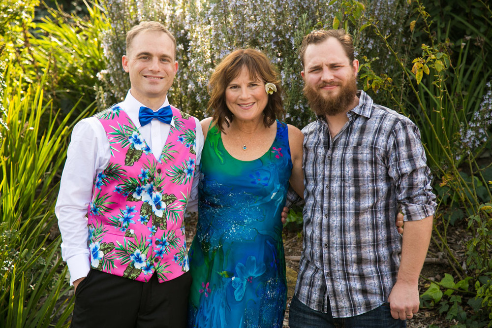 Paso Robles and San Luis Obispo Wedding Photographer 061.jpg