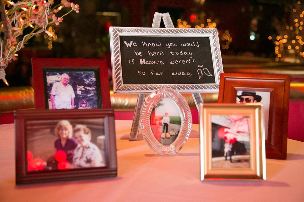 Paso Robles and San Luis Obispo Wedding Photographer 073.jpg