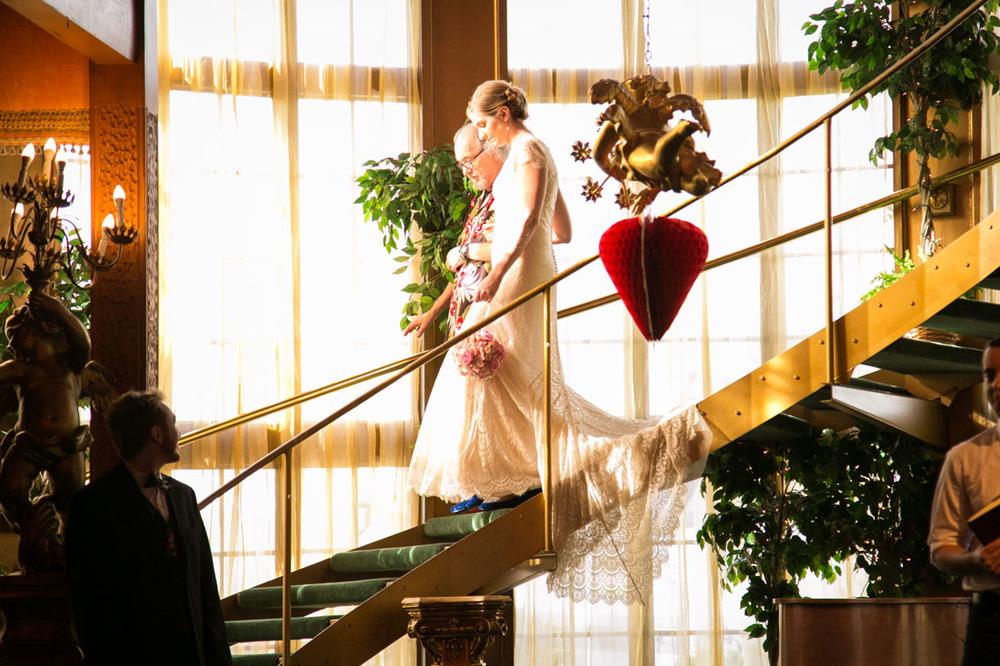Paso Robles and San Luis Obispo Wedding Photographer 082.jpg