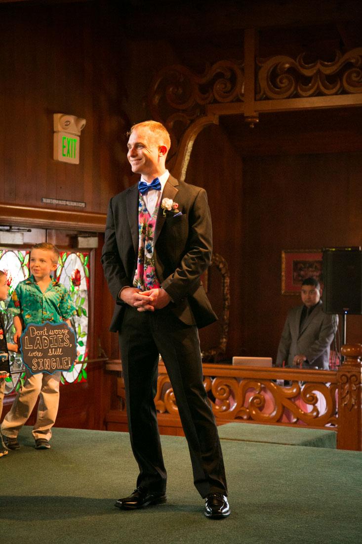 Paso Robles and San Luis Obispo Wedding Photographer 083.jpg