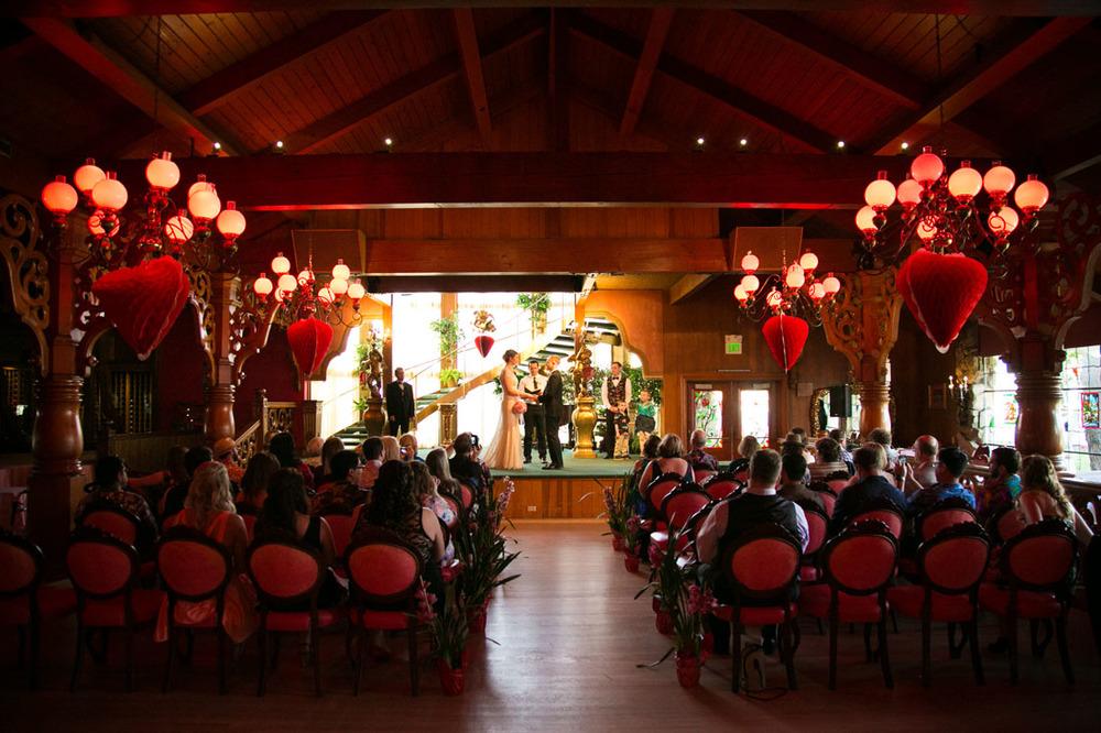 Paso Robles and San Luis Obispo Wedding Photographer 084.jpg
