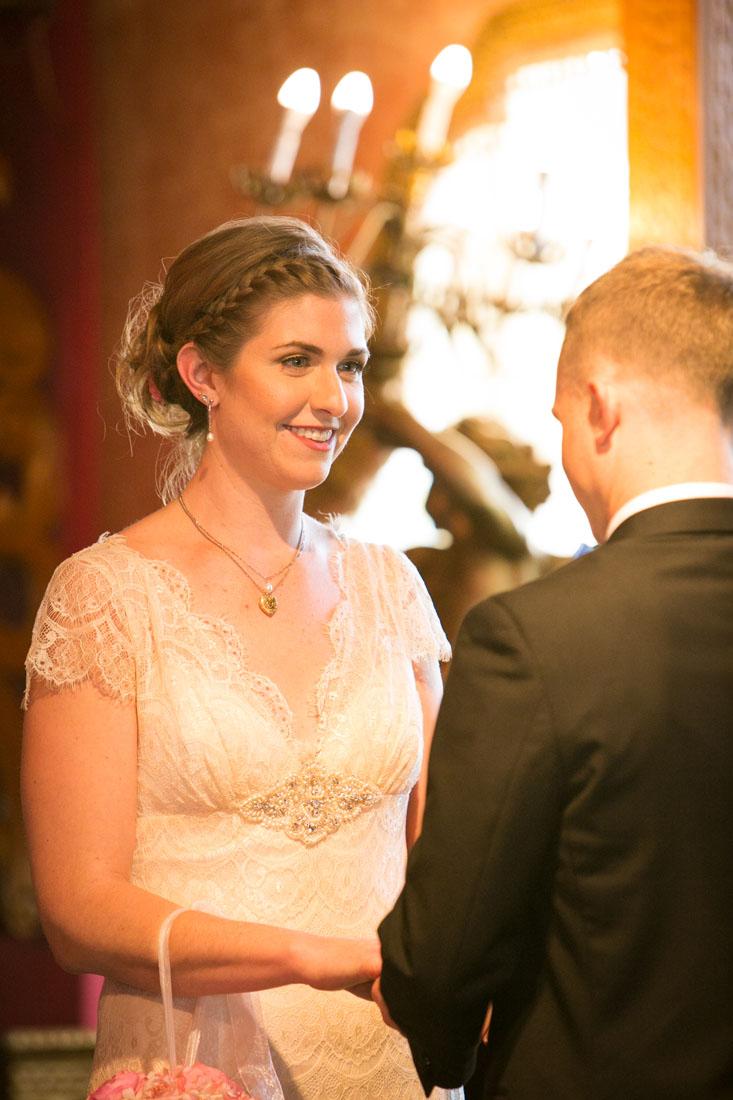 Paso Robles and San Luis Obispo Wedding Photographer 086.jpg