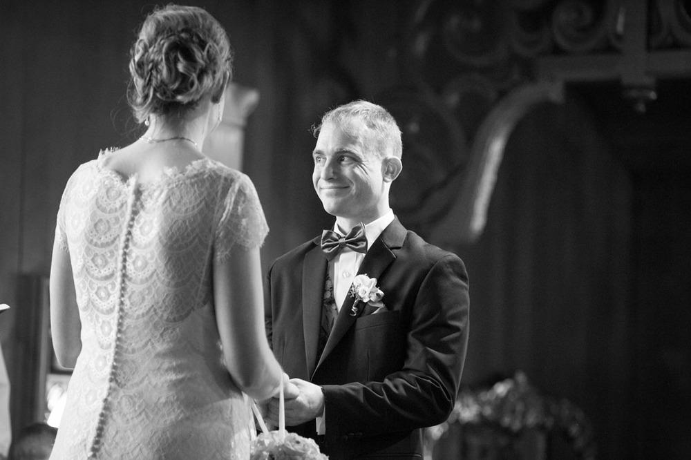 Paso Robles and San Luis Obispo Wedding Photographer 087.jpg
