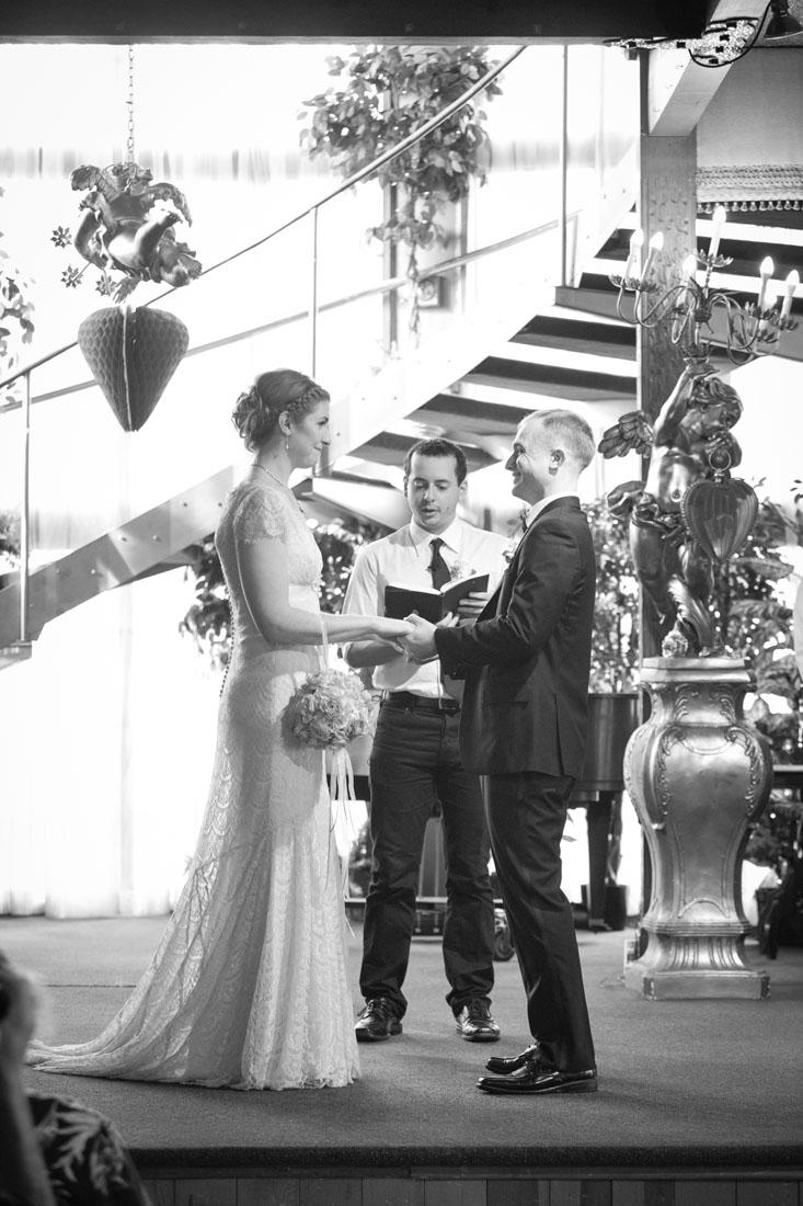 Paso Robles and San Luis Obispo Wedding Photographer 088.jpg
