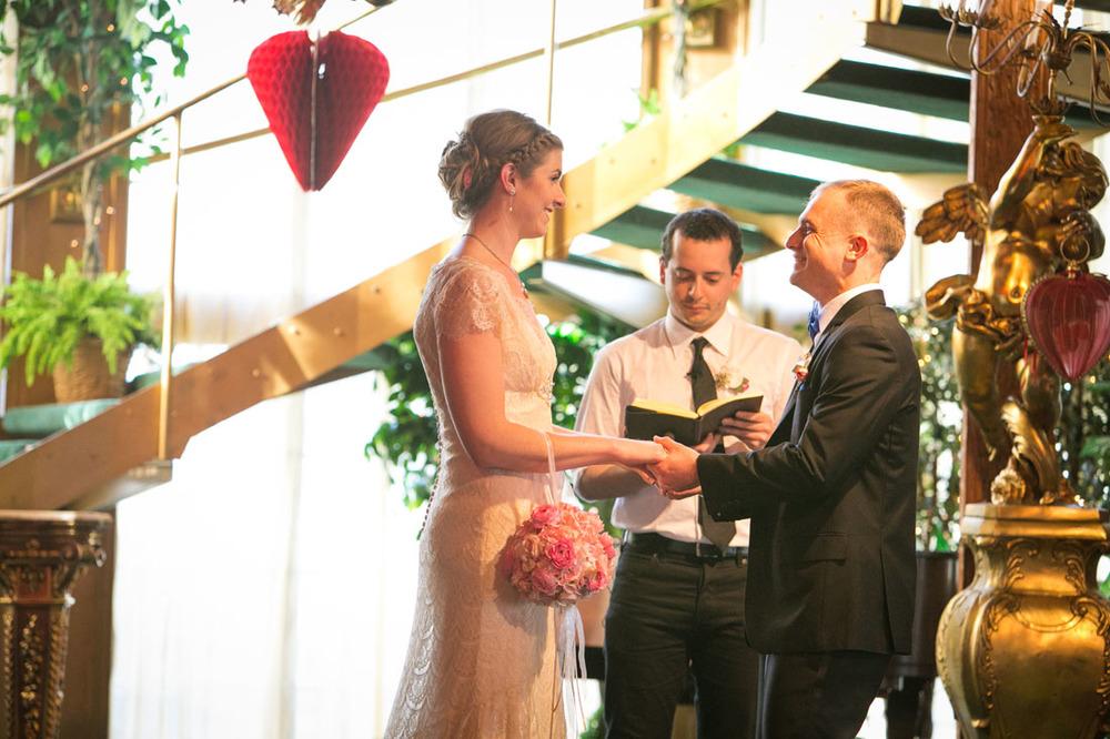 Paso Robles and San Luis Obispo Wedding Photographer 089.jpg
