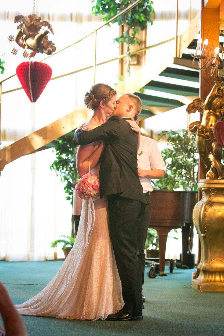 Paso Robles and San Luis Obispo Wedding Photographer 090.jpg