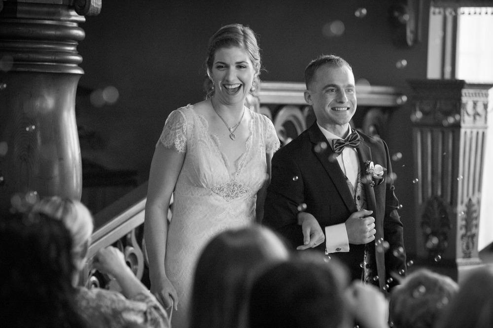 Paso Robles and San Luis Obispo Wedding Photographer 092.jpg
