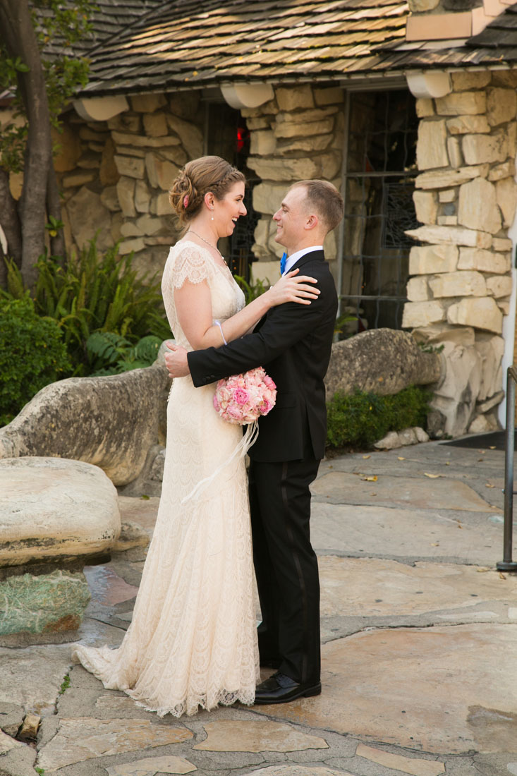 Paso Robles and San Luis Obispo Wedding Photographer 093.jpg