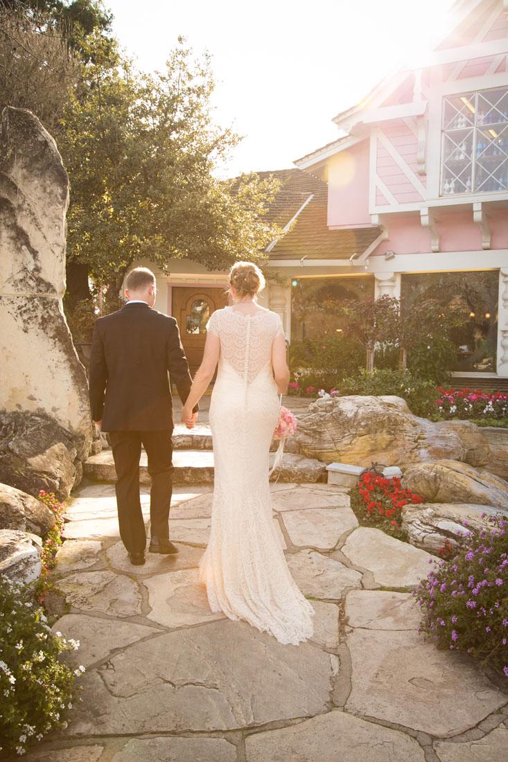 Paso Robles and San Luis Obispo Wedding Photographer 094.jpg
