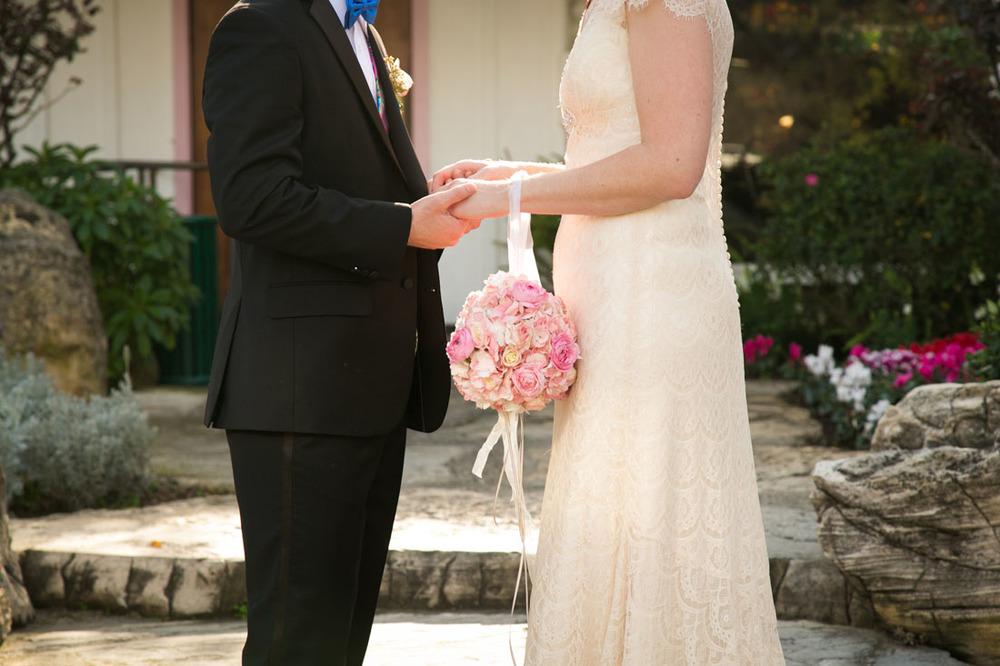 Paso Robles and San Luis Obispo Wedding Photographer 096.jpg