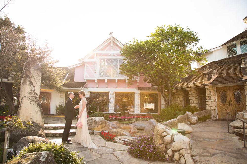 Paso Robles and San Luis Obispo Wedding Photographer 095.jpg