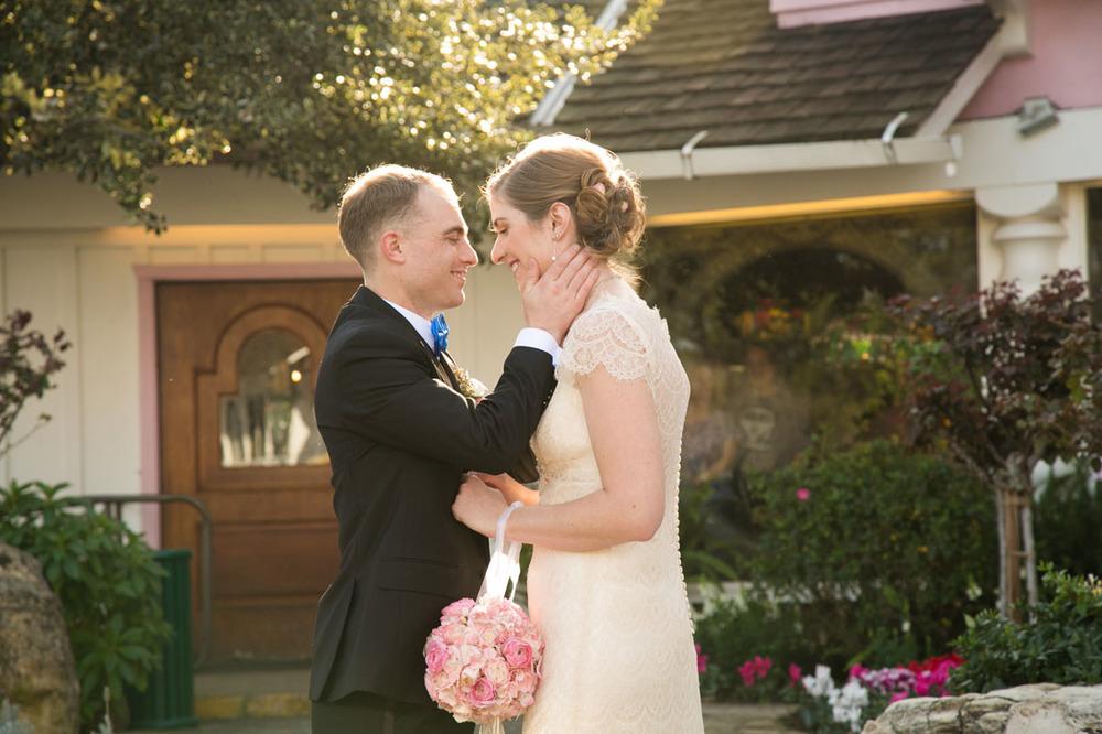 Paso Robles and San Luis Obispo Wedding Photographer 097.jpg