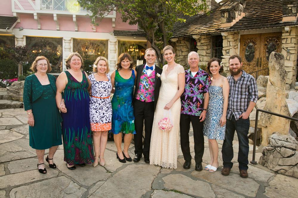 Paso Robles and San Luis Obispo Wedding Photographer 098.jpg
