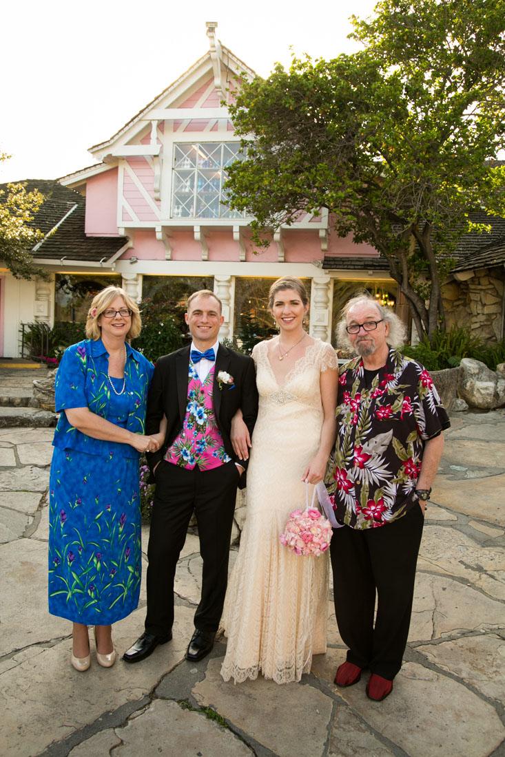 Paso Robles and San Luis Obispo Wedding Photographer 100.jpg