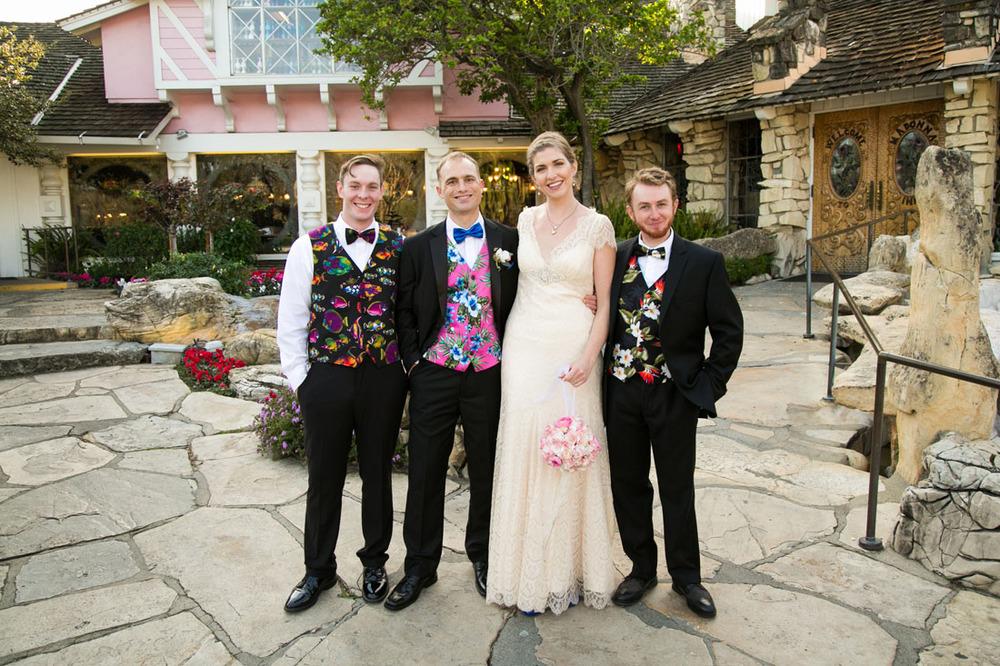 Paso Robles and San Luis Obispo Wedding Photographer 102.jpg