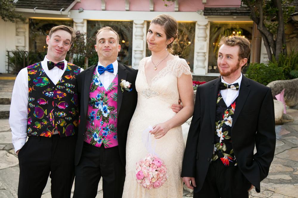 Paso Robles and San Luis Obispo Wedding Photographer 103.jpg