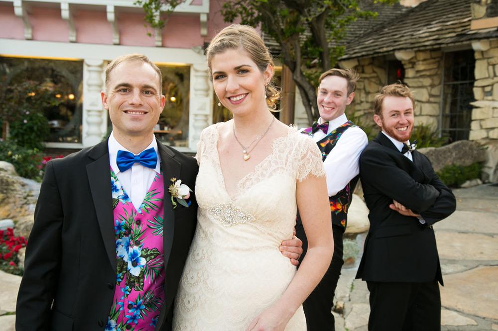 Paso Robles and San Luis Obispo Wedding Photographer 104.jpg