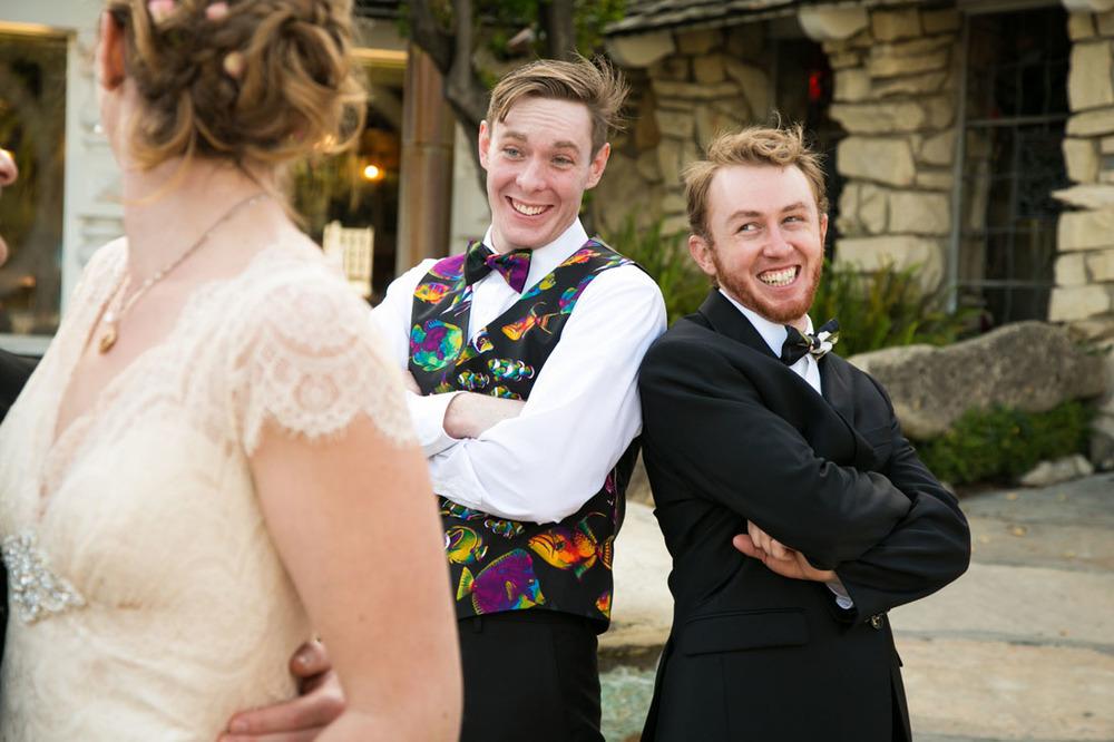 Paso Robles and San Luis Obispo Wedding Photographer 105.jpg