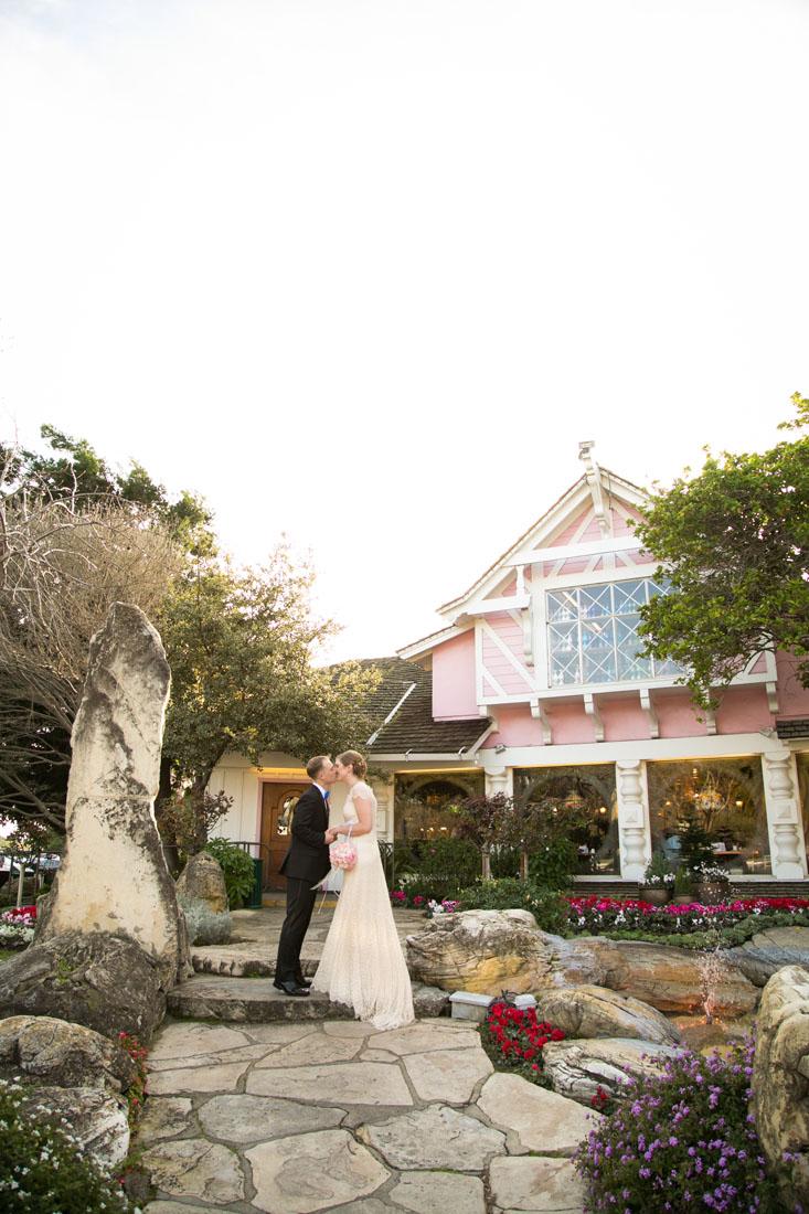 Paso Robles and San Luis Obispo Wedding Photographer 106.jpg