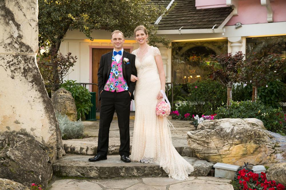 Paso Robles and San Luis Obispo Wedding Photographer 107.jpg