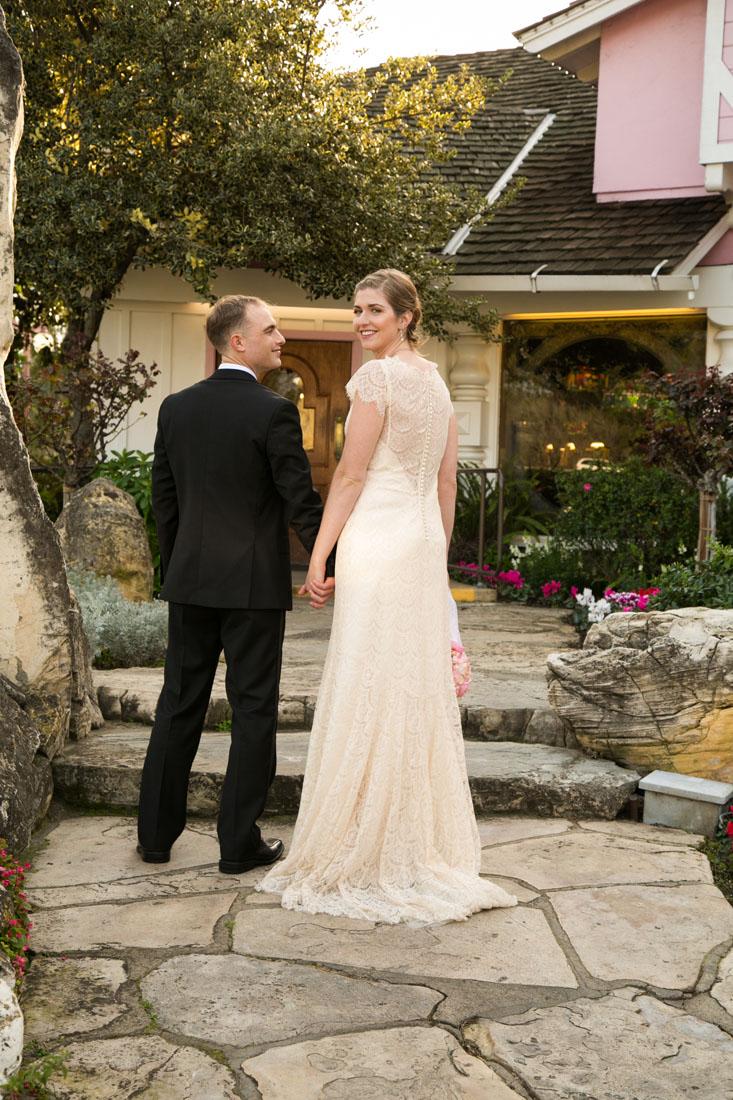 Paso Robles and San Luis Obispo Wedding Photographer 108.jpg