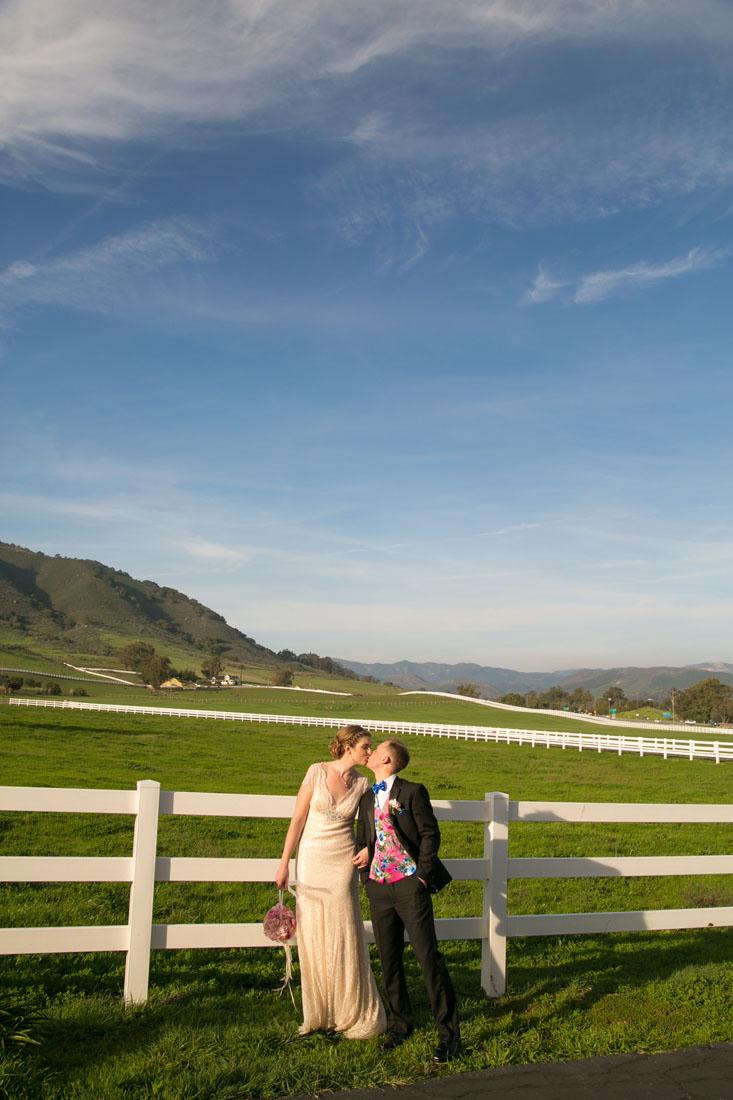 Paso Robles and San Luis Obispo Wedding Photographer 109.jpg